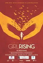 Together for Girl Rising